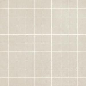 GRID WHITE 15X15