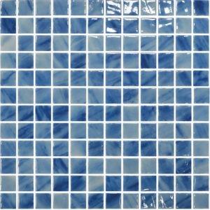 BLUE MACAUBA 2.5X2.5