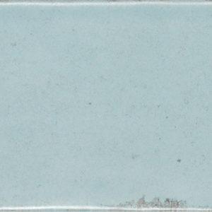CALPE SKY 7.5X30