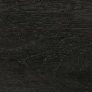 CHEVRON ROTTERDAM BLACK A 9.8X46.5