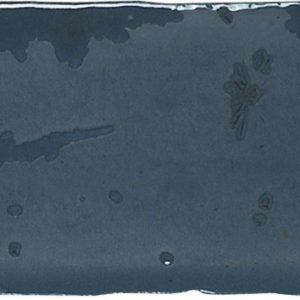GRUNGE BLUE 7.5X30