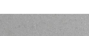 LISO XL GREIGE STONE 7.5X30