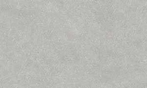 MICROCEMENTO GRIS 30X90