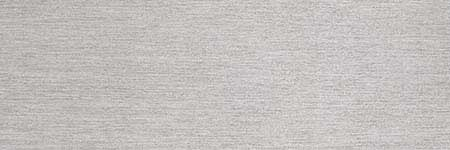 MIRANDA GRIS 25X75