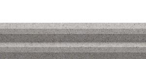 STRIPES GREY STONE 7.5 X 30
