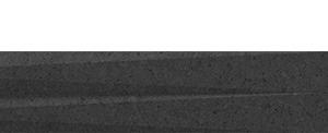 STRIPES TRANSITION GRAPHITE MATT 7.5 X 30